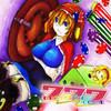artworks-000048682134-mbug2v-large.jpg
